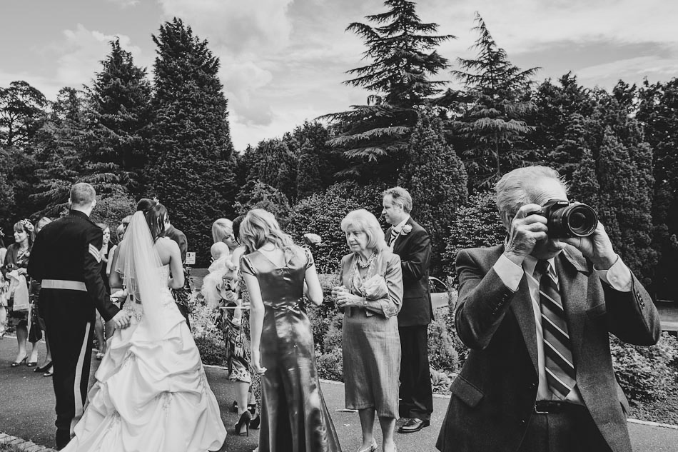Wedding photography sheffield 303 (2)