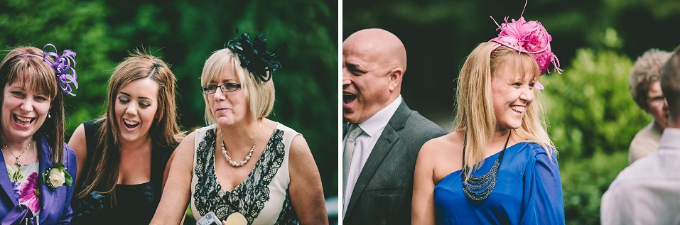 Wedding photography sheffield 307