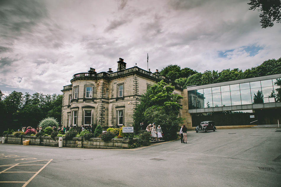 Wedding photography sheffield 329