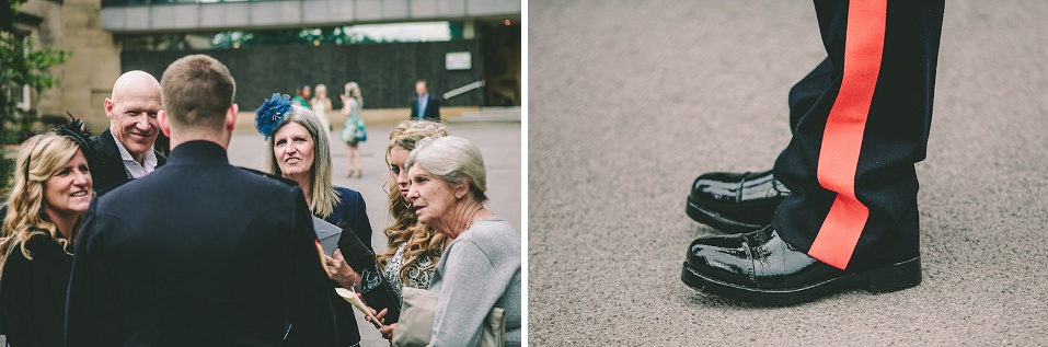 Wedding photography sheffield 345