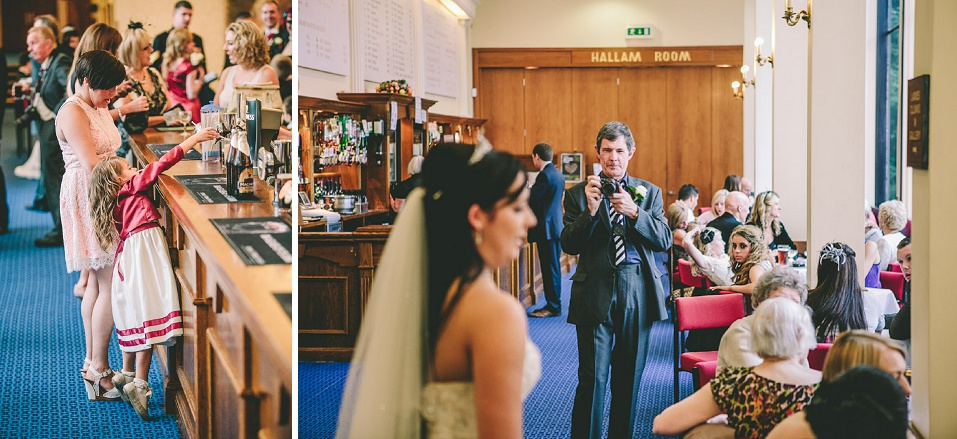 Wedding photography sheffield 375