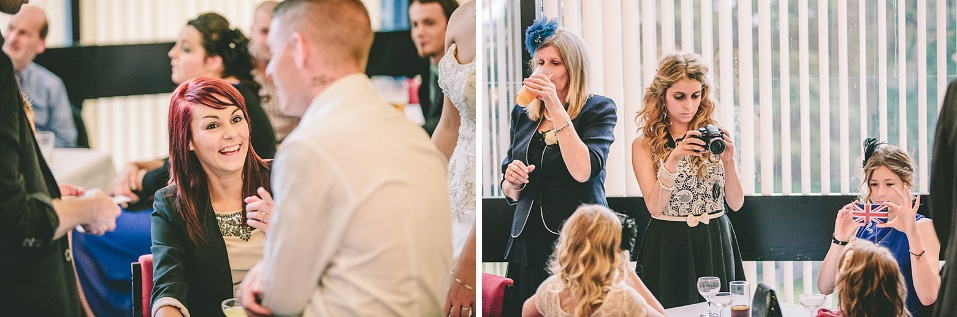 Wedding photography sheffield 380
