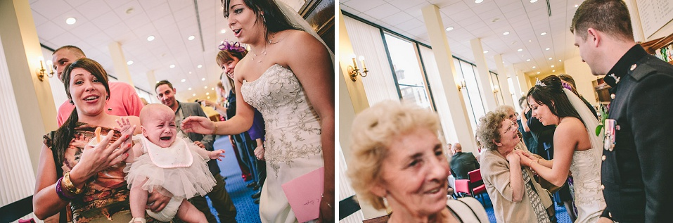 Wedding photography sheffield 453