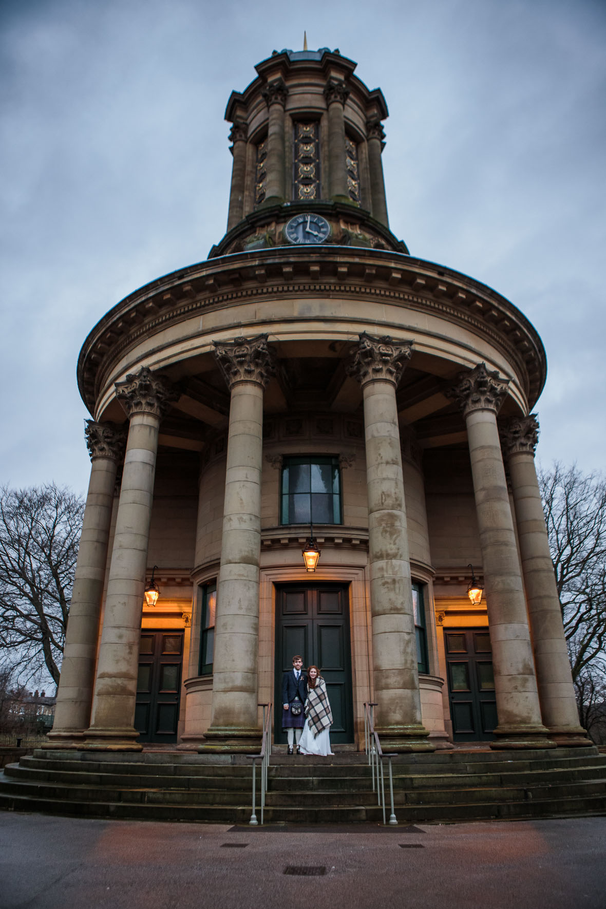 Victoria-hall-saltaire-528