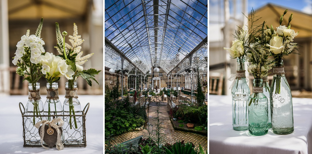 Wentworth-castle-conservatory-128