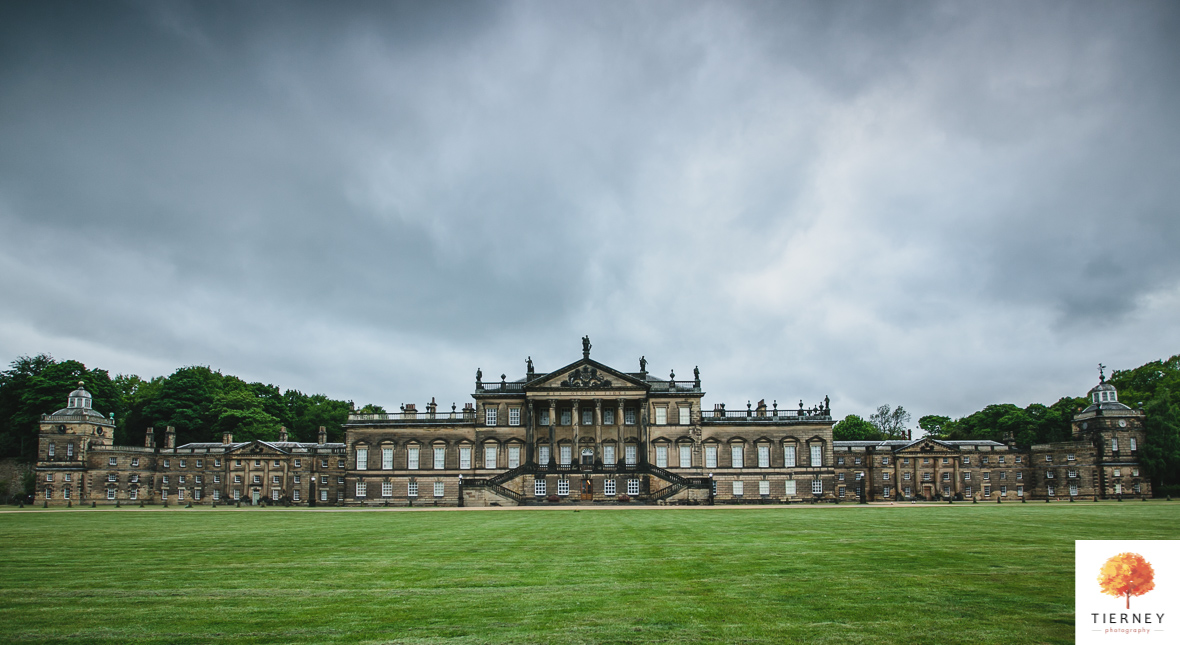 Wentworth-woodhouse-rotherham-100
