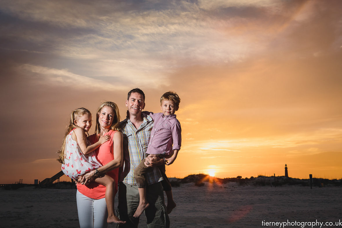 Lifestyle-photography-ponce-inlet
