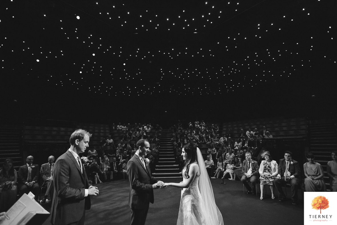 251 (2)-crucible-stage-wedding