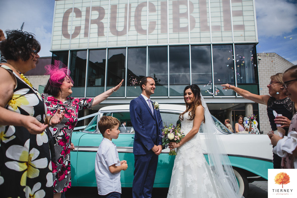 387-crucible-stage-wedding
