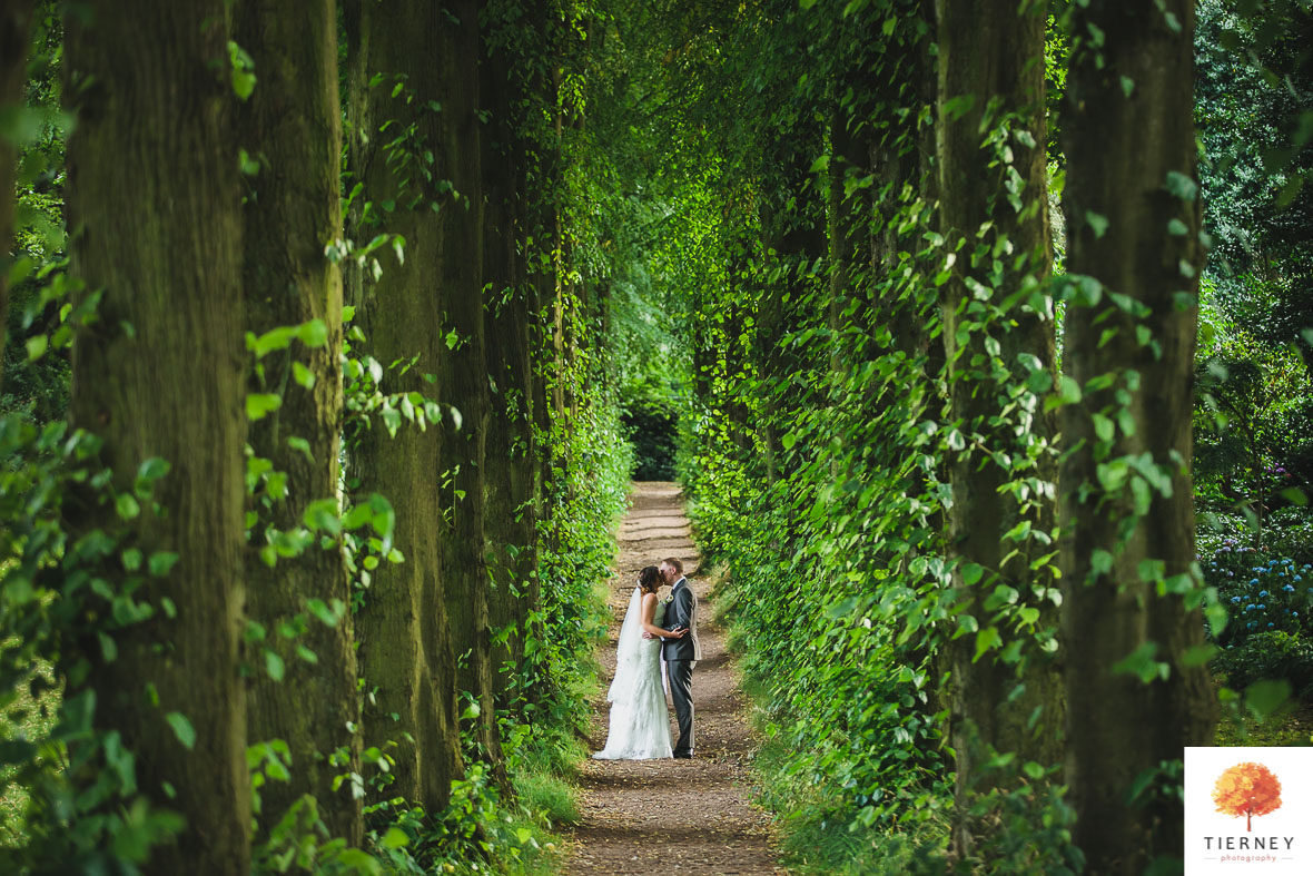 510-wentworth-castle-gardens-wedding