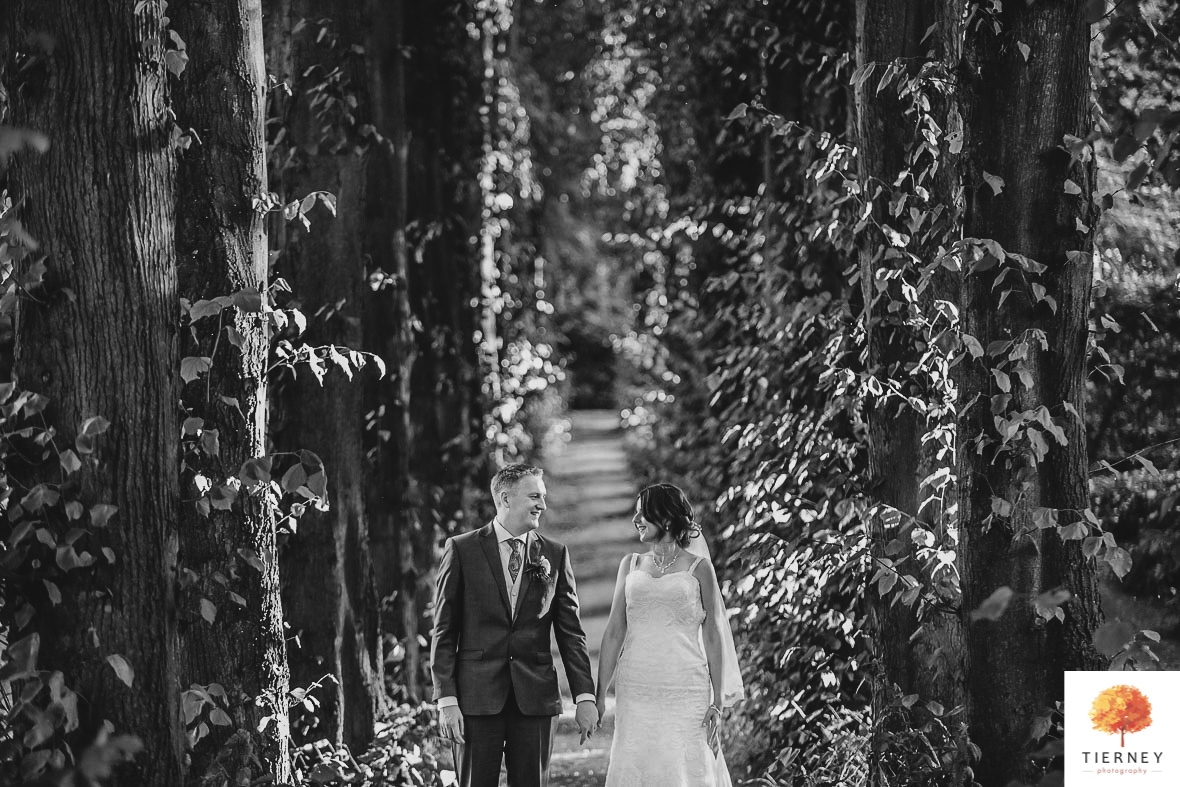 517-2-wentworth-castle-gardens-wedding