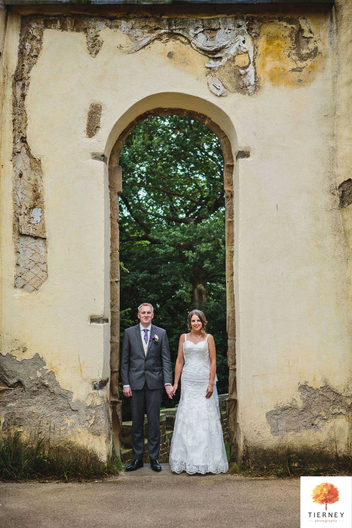 536-wentworth-castle-gardens-wedding