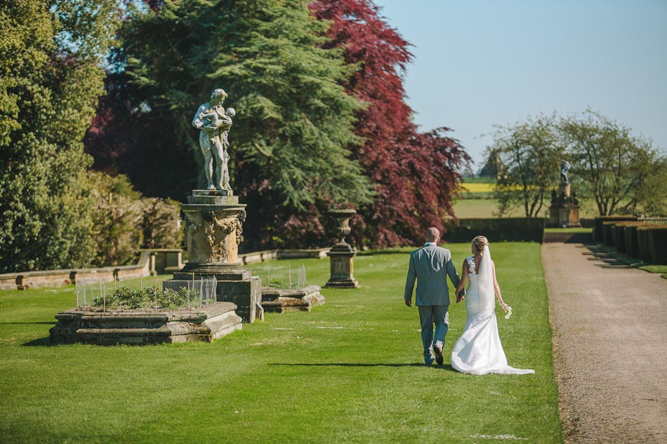 castle howard tierney photography